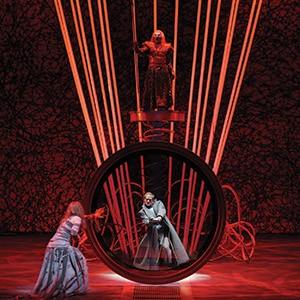 tn_Opera_Parsifal