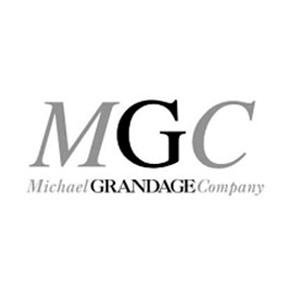 ClientsMGC