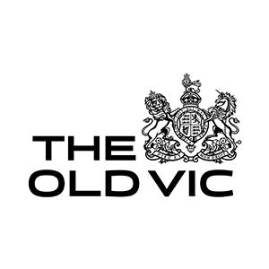 ClientsOldVic