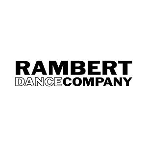 ClientsRambert